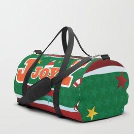 JOY Duffle Bag