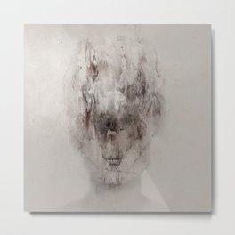 Untitled 14 Metal Print