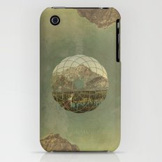 Alberta iPhone (3g, 3gs) Slim Case