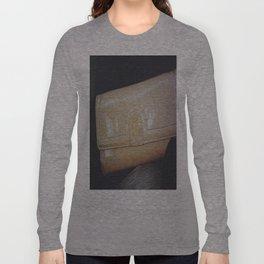 nine west Long Sleeve T-shirt