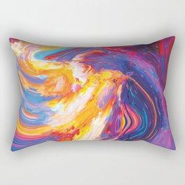 Nasim Rectangular Pillow