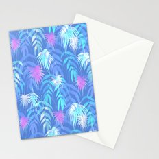 New Palm Beach - Summer Stationery Cards