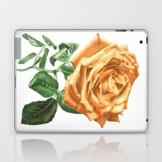 For ever beautiful Laptop & iPad Skin