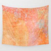 venus Wall Tapestries featuring Venus by Fernando Vieira