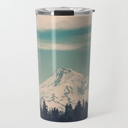 1983 - Nature Photography Travel Mug