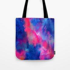 Zingara Tote Bag