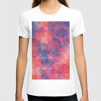 random T-shirts featuring random by new art