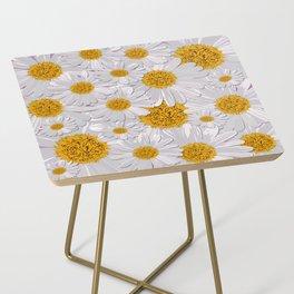Daisy Love Side Table