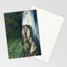 Lost In The Woods #2 Stationery Cards