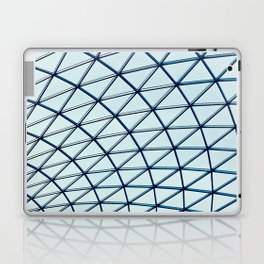 Form 1 Laptop & iPad Skin