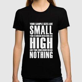 0babe20f Math Teacher T Shirts | Society6