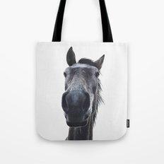 Simply horse Tote Bag