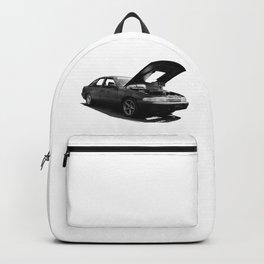 Mang Backpack
