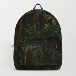 Redwood Forest III Backpack