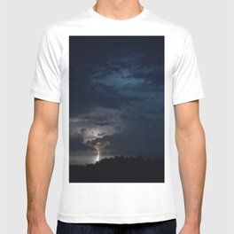 Shocker T-shirt