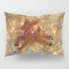BAMBIZZLE Pillow Sham