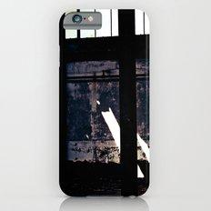 Decline Slim Case iPhone 6s