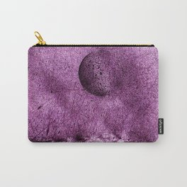 die Planeten Carry-All Pouch