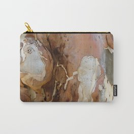 Eucalypt #1 Carry-All Pouch