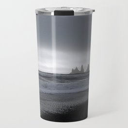 Solitary Confinement Travel Mug