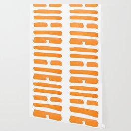 Joy - I Ching - Hexagram 58 Wallpaper