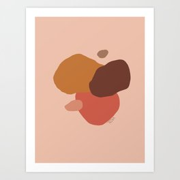 15. Art Print