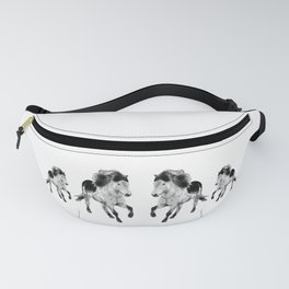 Move Fanny Pack