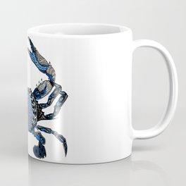 Ol' Blue Coffee Mug