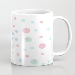 candy dots Coffee Mug
