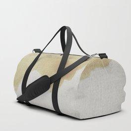 Fugur Duffle Bag
