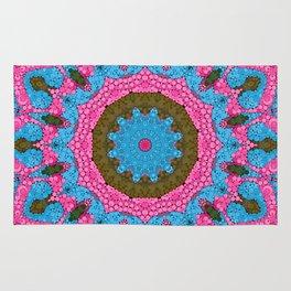 4 Persian carpet Rug