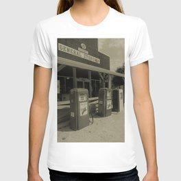 Cataract General Store T-shirt