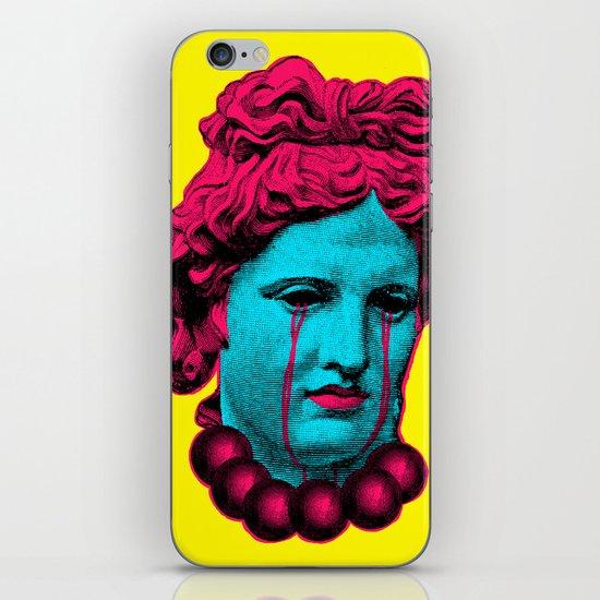 ASPIT iPhone & iPod Skin