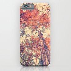 October Slim Case iPhone 6s