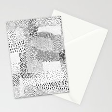 Graphic 81 Stationery Cards
