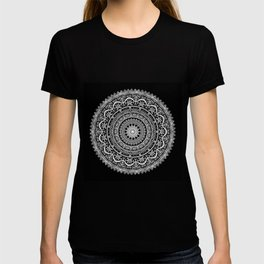 Indian countryside T-shirt