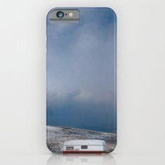 Erciyes Daği iPhone 6s Slim Case