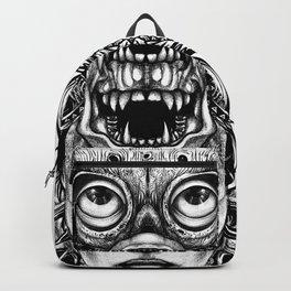 Vision Backpack