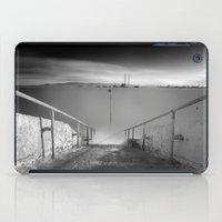 dublin iPad Cases featuring Dublin City (RR82) by RRphoto.eu   Rafal Rozalski Photography