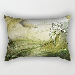 Nerrivik Rectangular Pillow