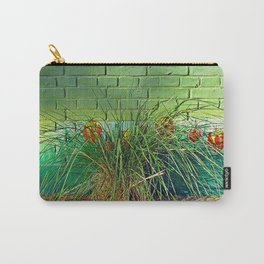 Tulip Wall Carry-All Pouch