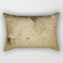 Alentejo Rectangular Pillow