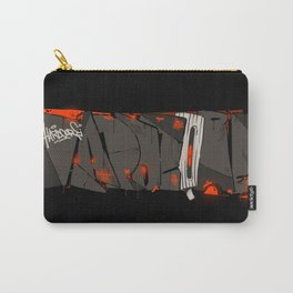 HARDCORE Carry-All Pouch