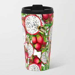 Pitaya Travel Mug