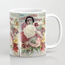 Eleven Varieties Coffee Mug