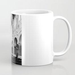 St. Peter & Pauls Coffee Mug