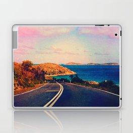 Hang It Up Laptop & iPad Skin