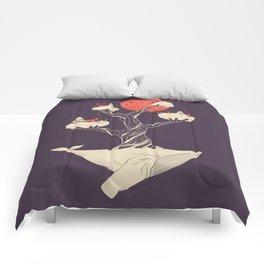 Daydream Comforters