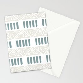 Andi Green Stationery Cards