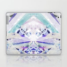Crystal Light Laptop & iPad Skin